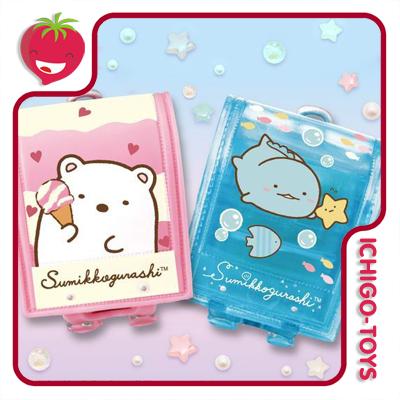Re-ment Sumikko Gurashi School Bag - avulsos!  - Ichigo-Toys Colecionáveis