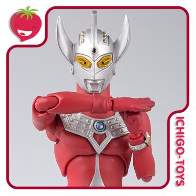 S.H. Figuarts - Ultraman Taro - Ultraman Taro  - Ichigo-Toys Colecionáveis