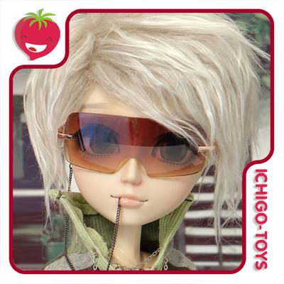 Taeyang Koichi  - Ichigo-Toys Colecionáveis