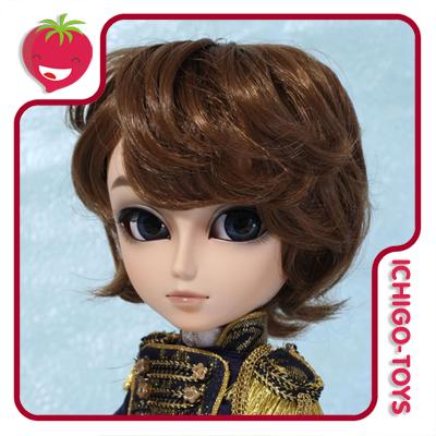 Taeyang Prince Ramiro  - Ichigo-Toys Colecionáveis