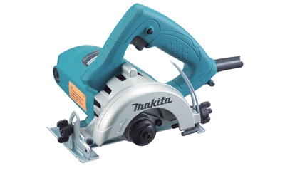 Serra Marmore MAKITA 110mm - 4100NH2 - 110V