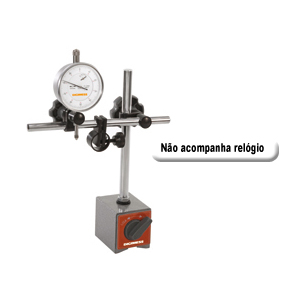 Suporte Magnetico Ajuste Fino - DIGIMESS