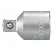 Adaptador 1/2 x 3/4 Polegada - 44848102 - TRAMONTINA