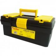 Caixa para Ferramentas Utility Case - MULTBOX