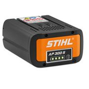 Bateria AP 300 S - STIHL