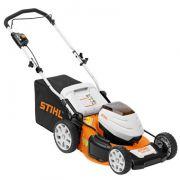 Cortador de grama a bateria RMA 460 - STIHL