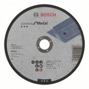 Disco de Corte p/ Ferro 7 pol - BOSCH