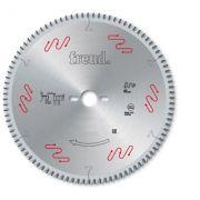 Disco de Serra Circular Vidia - 300 x 2,8mm - 96 Dentes - ALT. - FREUD