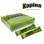 Kapina Herbicida p/ Gramados Dose �nica - 10ml - RAWELL