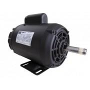Motor Trifásico Uso Geral 5cv 3440rpm 2p 220/380v - Weg