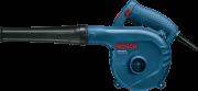 Soprador Profissional -  GBL 800 E  - BOSCH - 220V