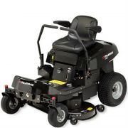 Trator Giro-Zero - 26 HP - 285ZT26520 - MURRAY