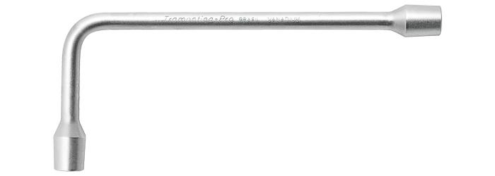 Chave Biela 1/2 Polegada - 44721102 - TRAMONTINA