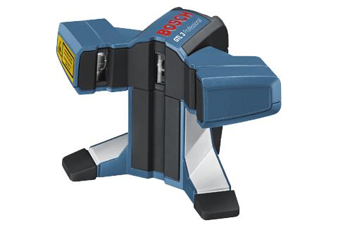 Nível a Laser para Ladrilhos GTL 3 Professional Bosch
