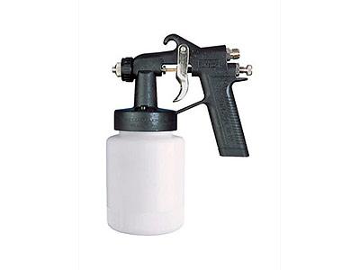 Pistola para Pintura Ar Direto Mod 90 - ARPREX
