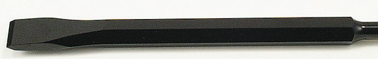 Talhadeira SDS Max 400 mm -  MAKITA - P-16271