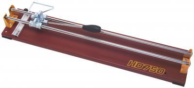 Cortador de Piso - HD 750 - CORTAG
