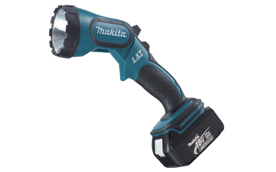 Lanterna - BML185 Makita