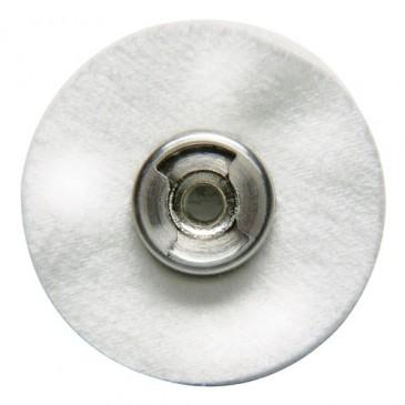 Disco de Pano Para Polir EZ 423 - DREMEL