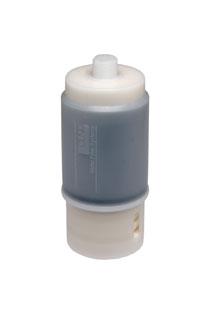 Refil para filtro 3M Aqualar AP200 Com Rosca - 3M