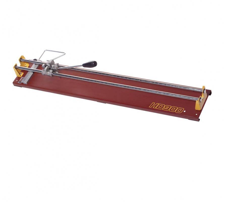 Cortador de Piso - HD 900 - CORTAG