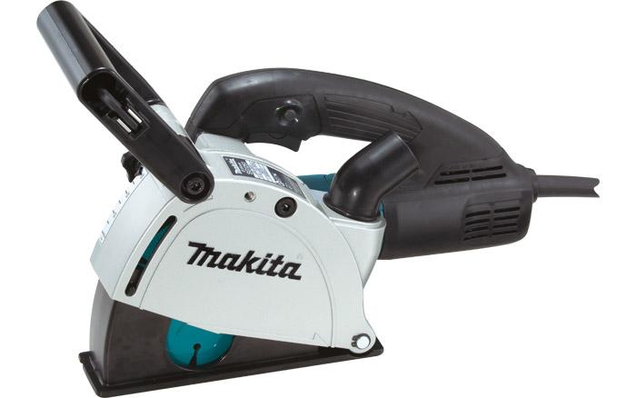 Cortadora de Parede de 5 pol. - SG1251J - MAKITA 220V