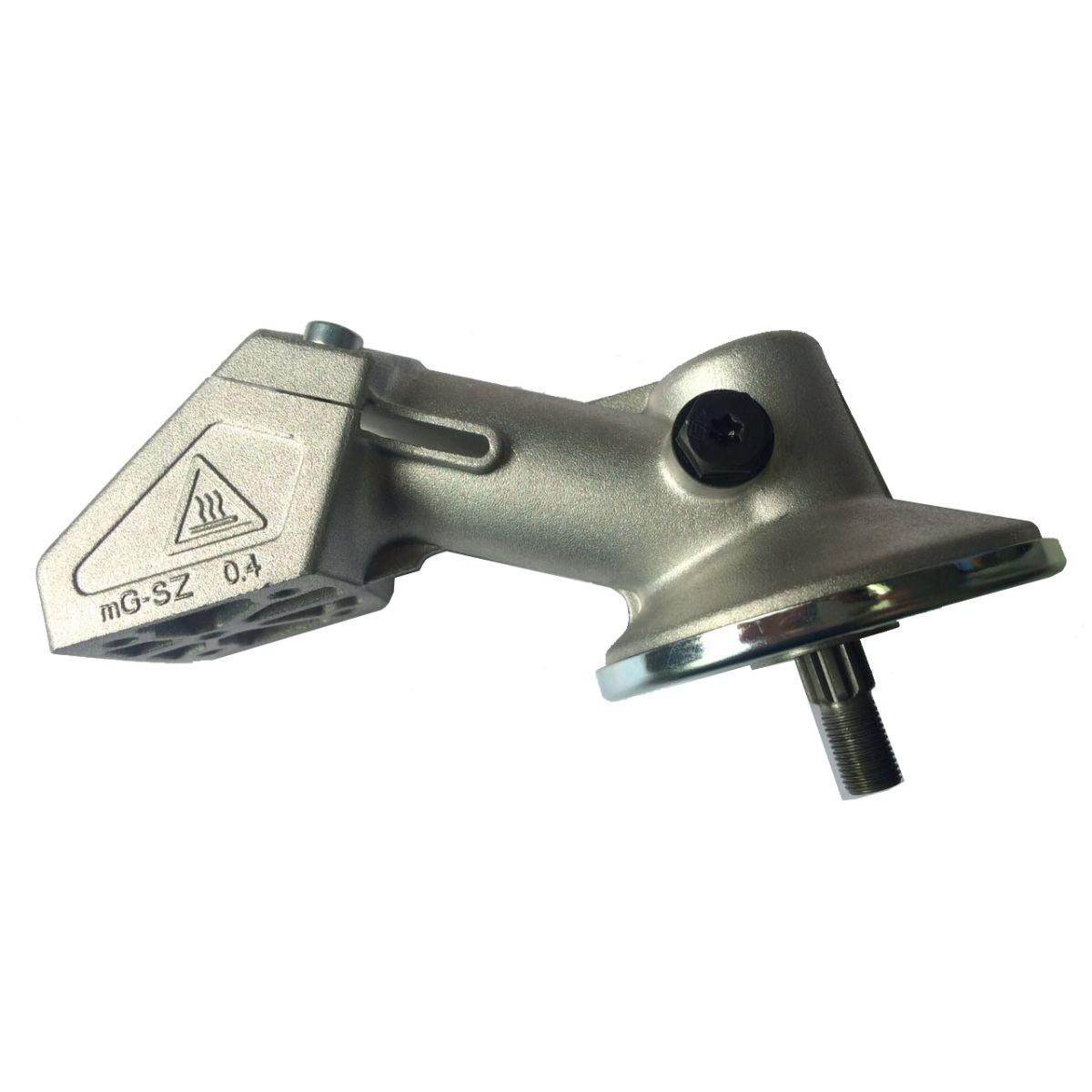 Engrenagem Ponteira - FS 160 / 220 / 290 - STIHL
