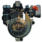 Moto Poda - HT 131 - Sabre 30 cm/12