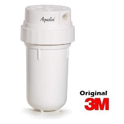 Filtro Aqualar AP200 Branco - 3M