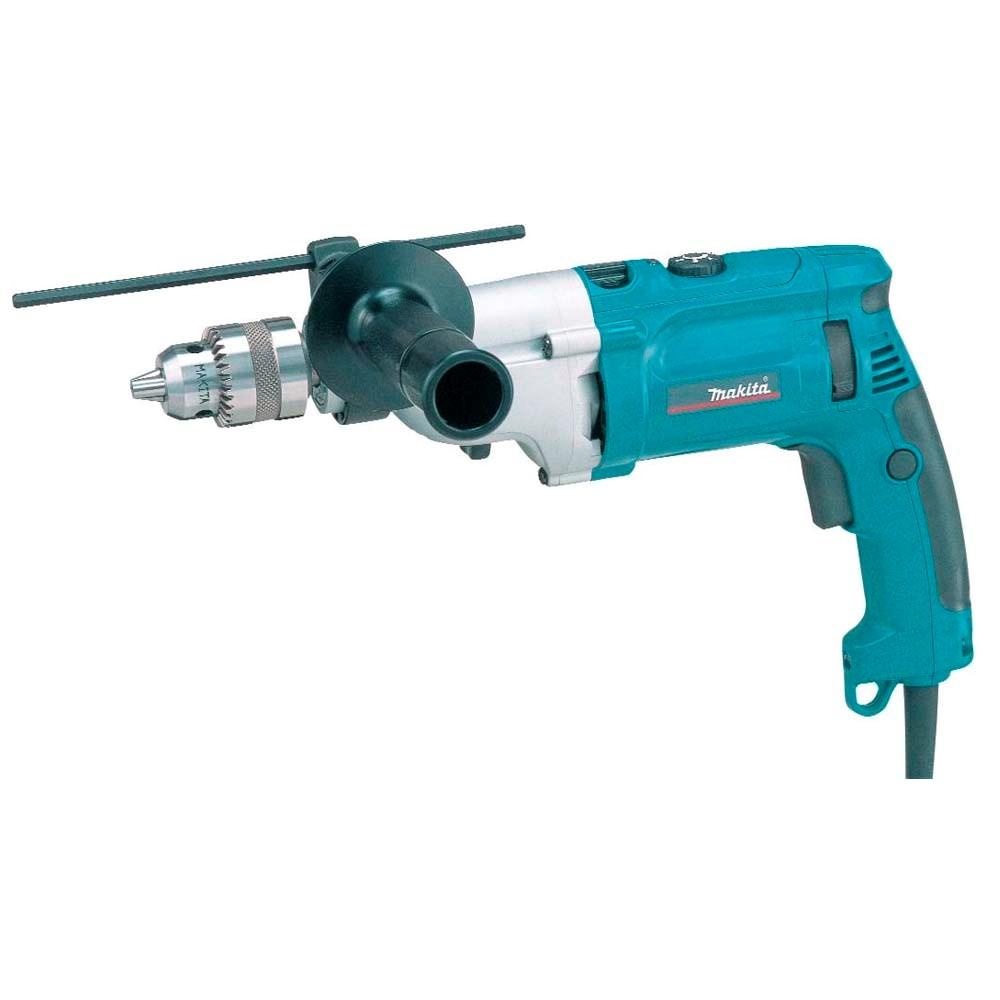 Furadeira de Impacto - HP2070X - MAKITA - 220V