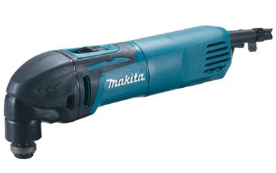 Multi Ferramenta TM3000C - MAKITA - 110V