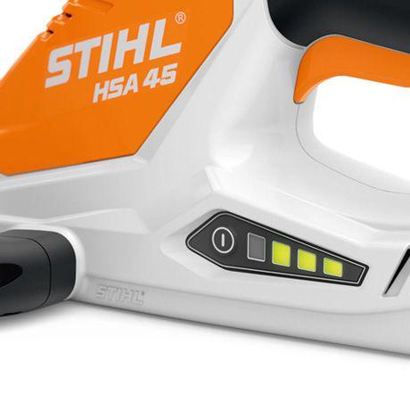Podador HSA 45 - STIHL