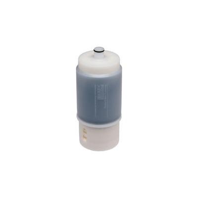 Refil para filtro 3M Aqualar Classic APC200 Sem Rosca - 3M