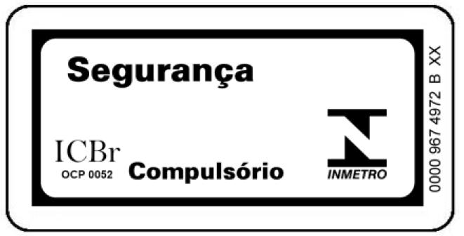Roçadeira - FSE 60 - STIHL