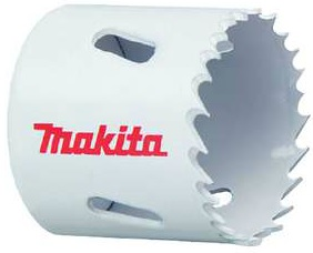 Serra Copo Bim 32 mm - D-17049 - MAKITA