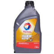 Oleo Total Fluide Xld Fe Dexron III H Transmissao Automatica 100% Sintetico