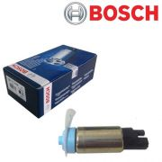 Bomba De Combustivel Dodge Dakota 2.5 3.9 Original Bosch