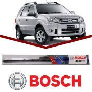 Palheta Original Bosch Aerofit Par Agile Montana Vectra