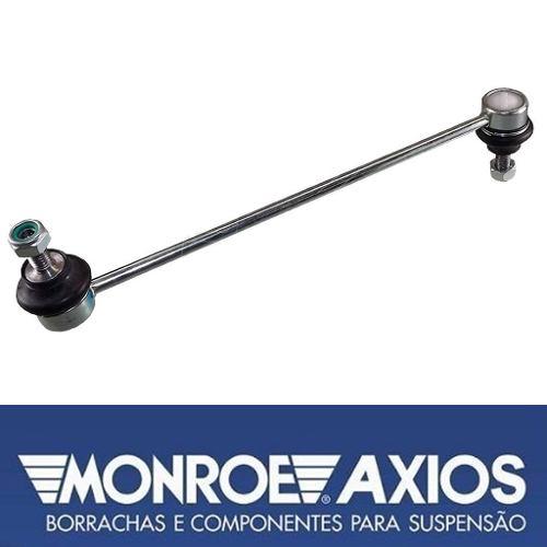 Bieleta Estabilizadora Onix Prisma Cobalt Dianteira Monroe Axios  - Unicar