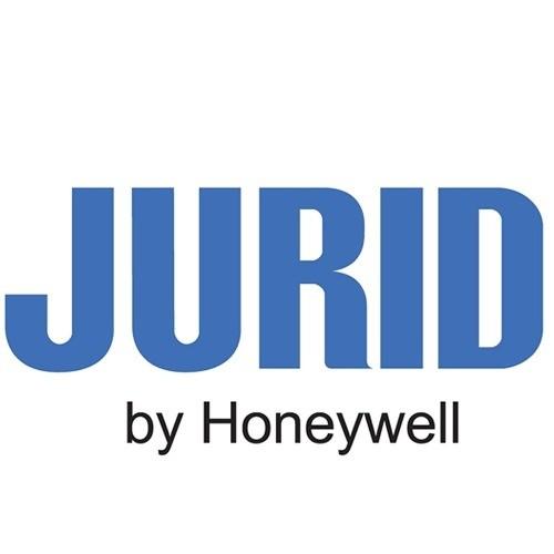 Jogo Pastilha Dianteira Fusion 2013 2014 2015 2016 2017 Jurid  - Unicar