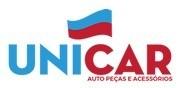 Kit Correia Dentada Grand Tour Sandero Symbol Logan 1.6 16v  - Unicar