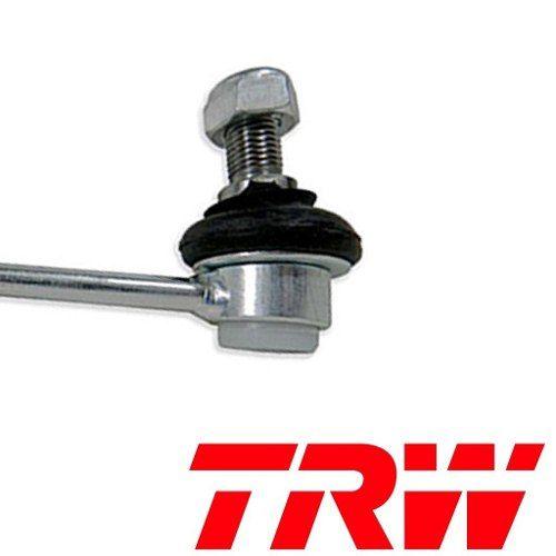 Bieleta Estabilizadora Dianteira TRW Ecosport 2002 a 2011 Ford Fiesta 2003 a 2014