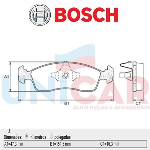 Kit Disco + Pastilha Freio Dianteiro Fiat Argo 1.0 2017