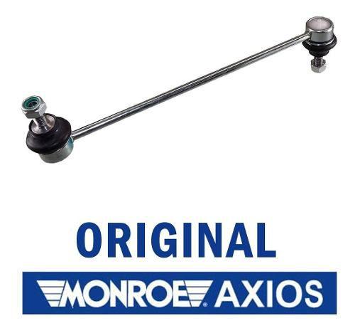 Bieleta Estabilizadora Dianteira Gol Fox Polo Golf Monroe Axios