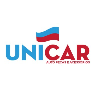 Par Amortecedor Dianteiro Uno Way 2008 2009 2010 2011 2012 2013 Cofap Super  - Unicar