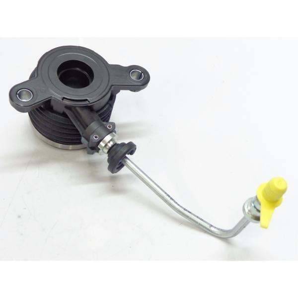 Atuador Hidraulico Embreagem Sentra 2.0 Livina Tiida 1.8 Luk 510016410  - Unicar