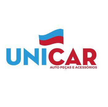 Balanca Bandeja Nakata com Pivo Chery QQ após 2011  - Unicar