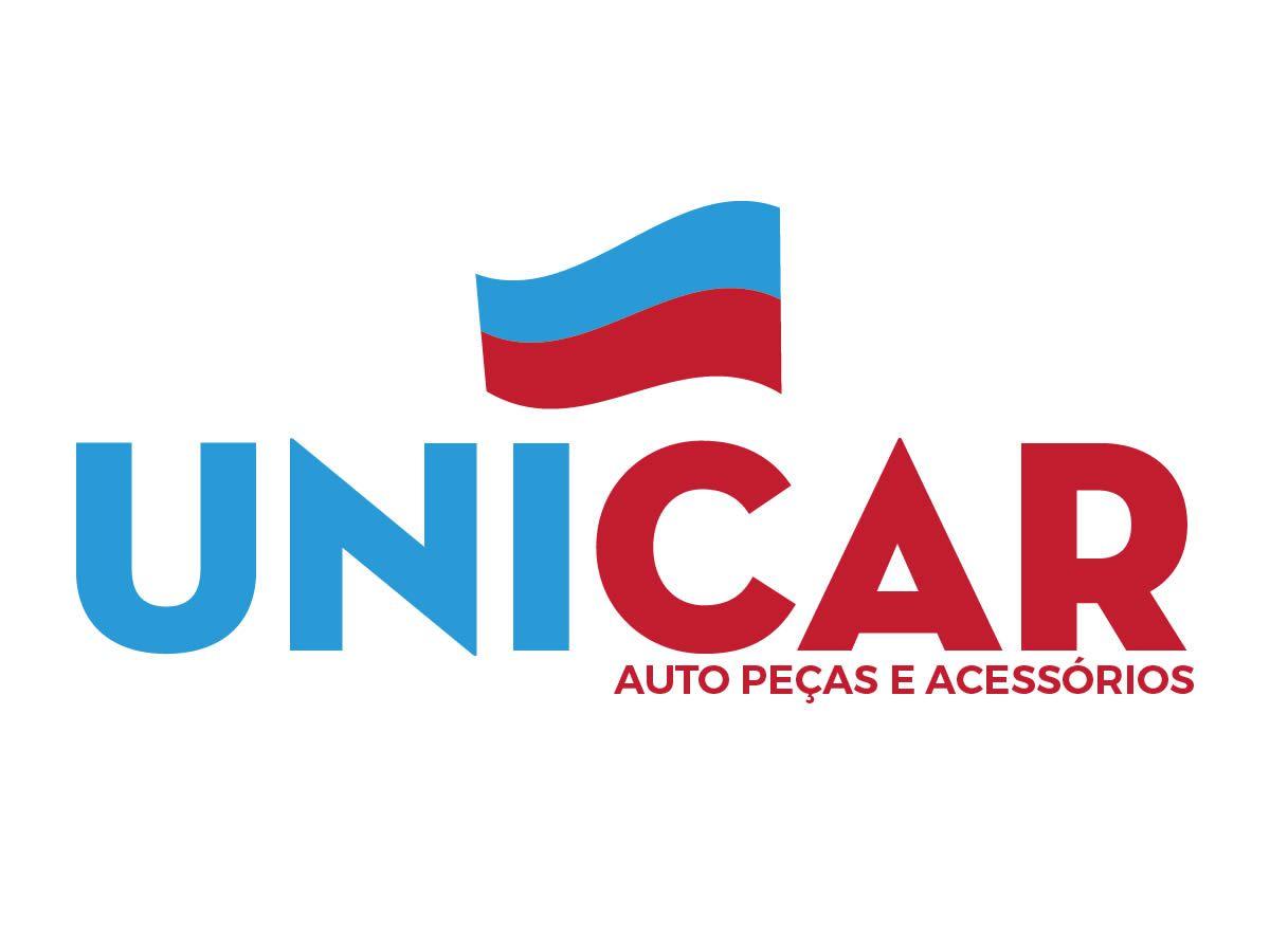 Junta Homocinética Etios 1.3 1.5 Após 2012 Manual Original Axios  - Unicar