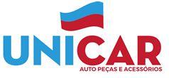 Junta Tampa Válvula Livina Versa Kicks March 1.6 16v Original Sabó 75669  - Unicar
