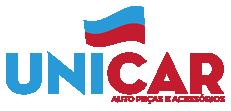 Kit Bobinas + Velas HB20 1.6 16v Flex 2012 a 2015 i30 1.6 16v Após 2013 Original NGK  - Unicar